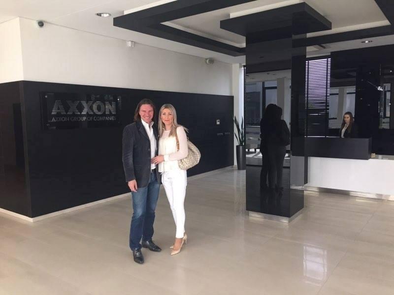 katsaros-axxon2