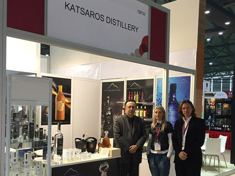 katsaros-prowine-china-2015