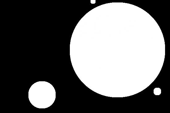 bg-art-slider-white.png
